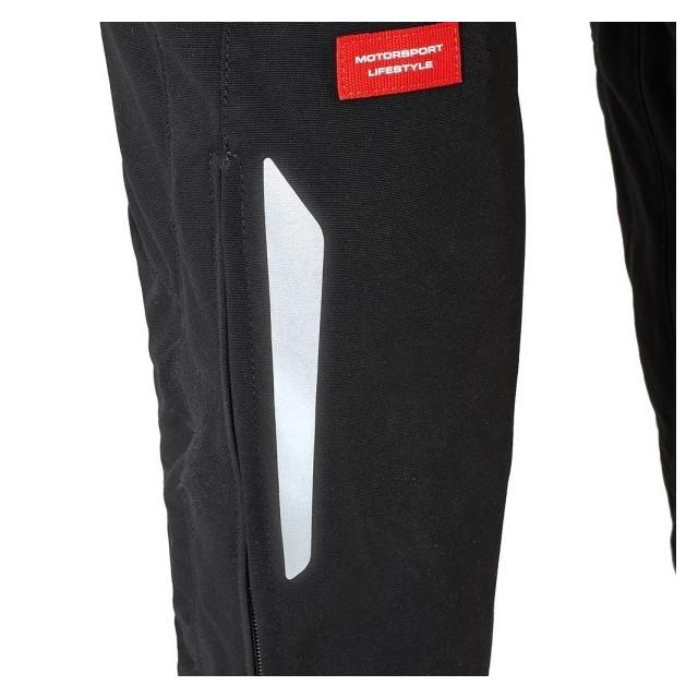 SPIDI THUNDER H2OUT PANTS - REFLEX