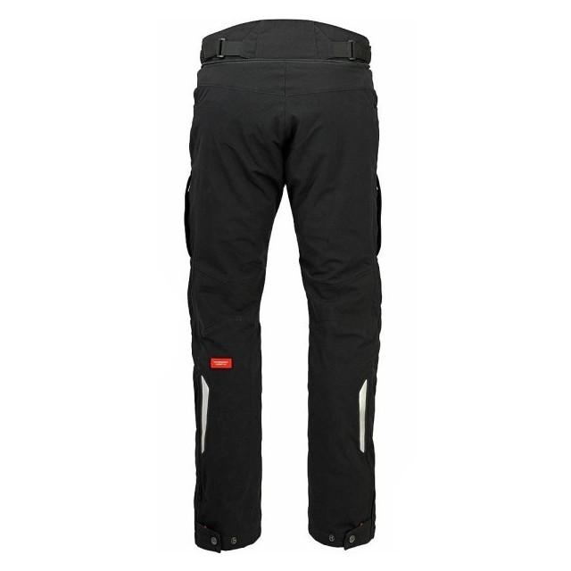SPIDI THUNDER H2OUT PANTS - BACK