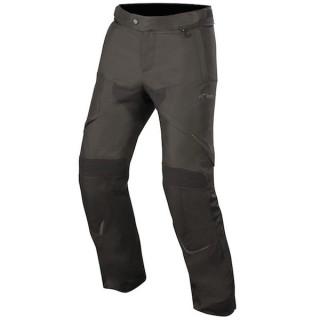 ALPINESTARS HYPER DRYSTAR PANTS - BLACK
