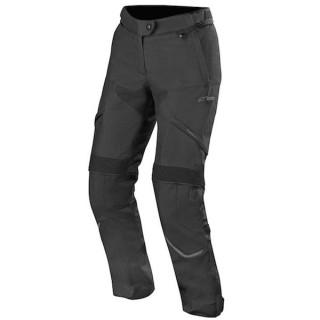 ALPINESTARS STELLA HYPER DRYSTAR PANTS - BLACK