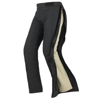 SPIDI MEGARAIN H2OUT OVERPANTS