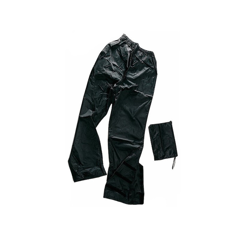 SPIDI SC 485 WP PANTS