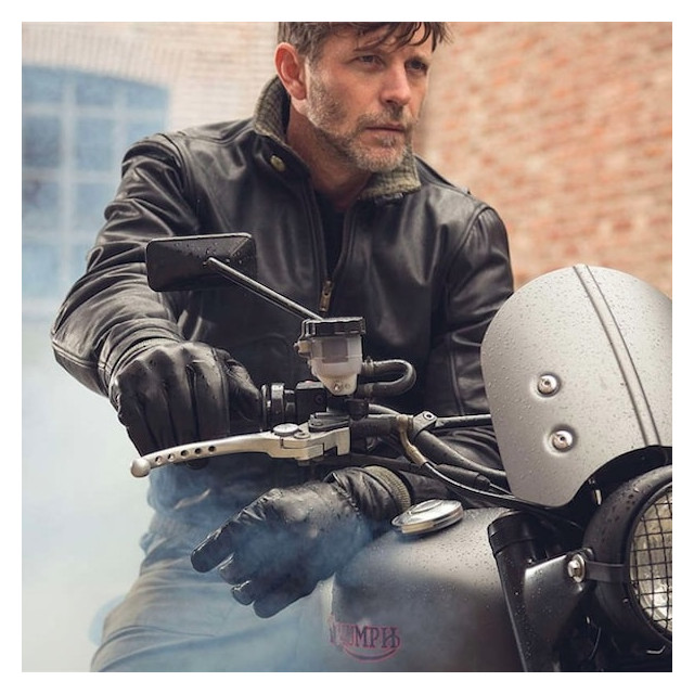 best more photos save up to 80% SPIDI TANK JACKET