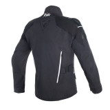 Dainese Cyclone D-Air Jacket - Back