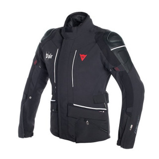 Giacca Dainese Cyclone D-Air Jacket