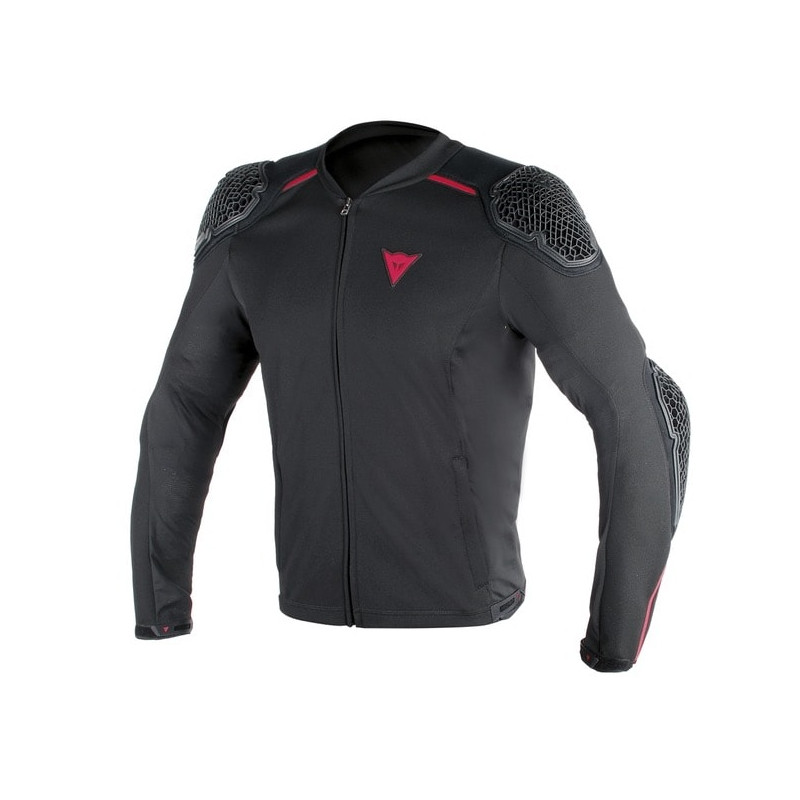 GIACCA DAINESE PRO-ARMOR JACKET