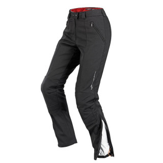 SPIDI GLANCE 2 H2OUT PANTS