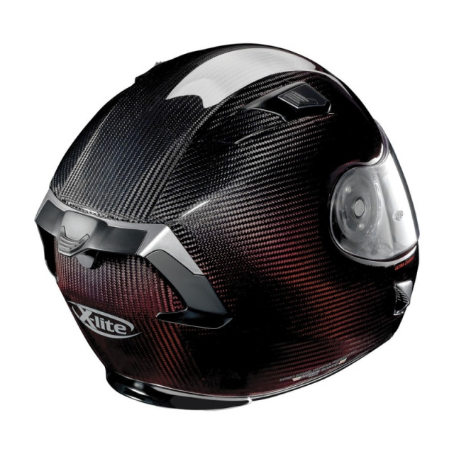 Motor Casco 34 Creative Bike Helmets Frikkin Awesome X