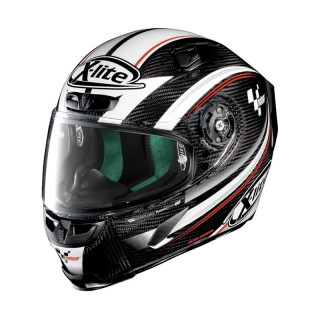 X-LITE X-803 ULTRA CARBON MOTO GP