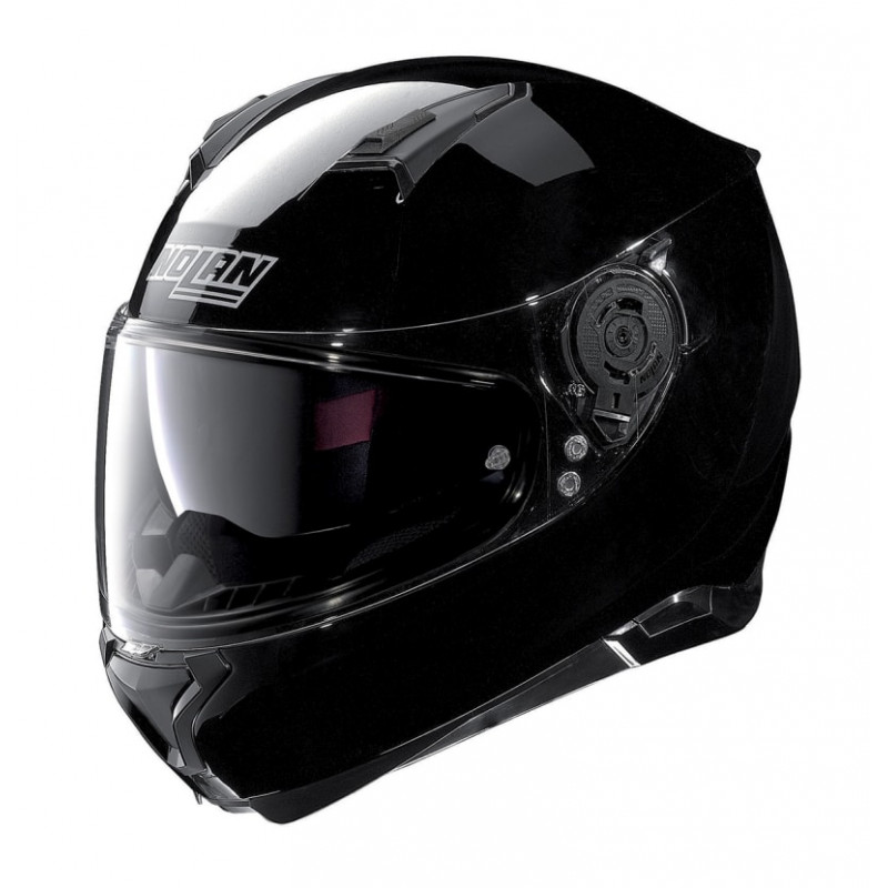 sport helmet nolan n87 classic n com burnoutmotor. Black Bedroom Furniture Sets. Home Design Ideas