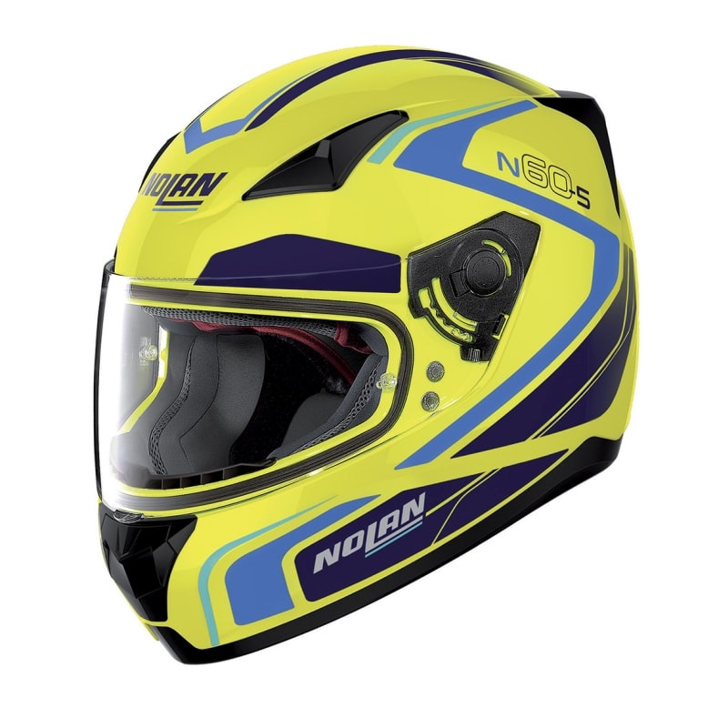 Shark Skwal Led Motorcycle Helmet Shark Skwal The Debut Of