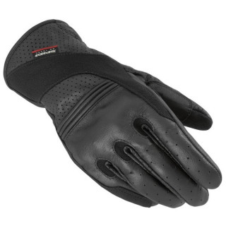 SPIDI SUMMER GLOVE - BLACK