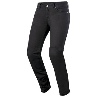 ALPINESTARS DAISY WOMEN DENIM PANTS