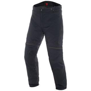 DAINESE CARVE MASTER 2 GORE-TEX PANTS - Black