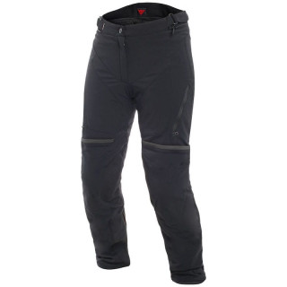 DAINESE CARVE MASTER 2 LADY GORE-TEX PANTS - Black