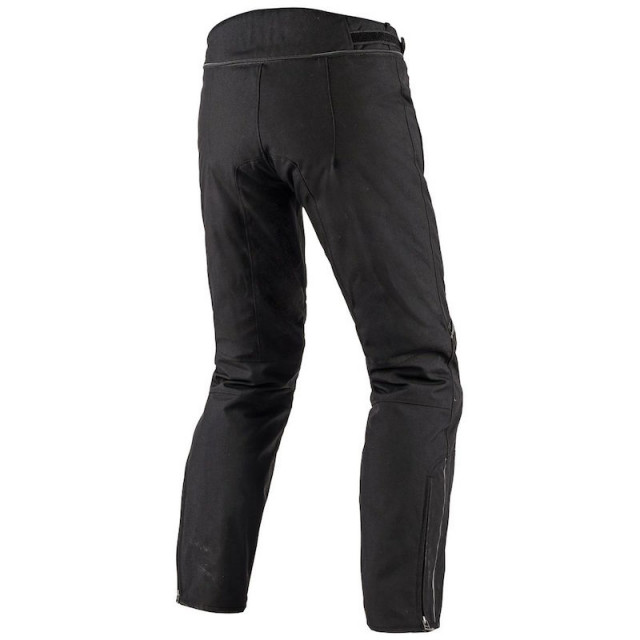 DAINESE GALVESTONE D2 GORE-TEX PANTS - Back