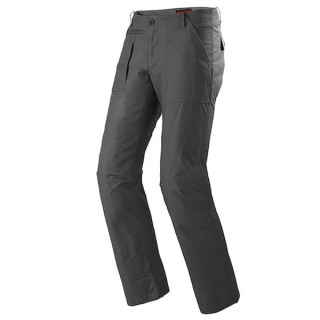 PANTALONI SPIDI FATIGUE - ANTRACITE