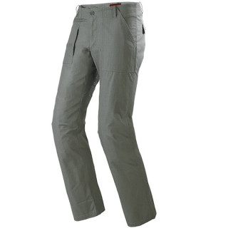 PANTALONI SPIDI FATIGUE - MILITARE