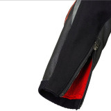 SPIDI SUPERSPORT WIND PRO - SLEEVE