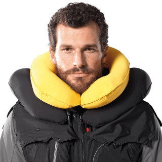 SPIDI NECK DPS-1 AIRBAG - NECK