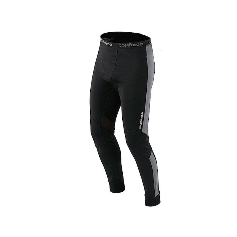 SPIDI THERMO PANTS