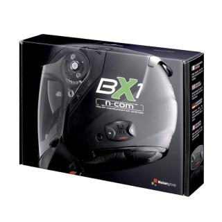 NOLAN N-COM BX1 - BOX