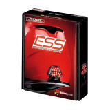 N-COM ESS BRAKING LIGHTS - BOX