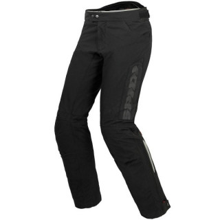 SPIDI THUNDER H2OUT PANTS - NERO
