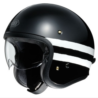 SHOEI J•O SEQUEL - TC5
