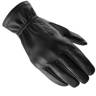 SPIDI THUNDERBIRD GLOVES BLACK
