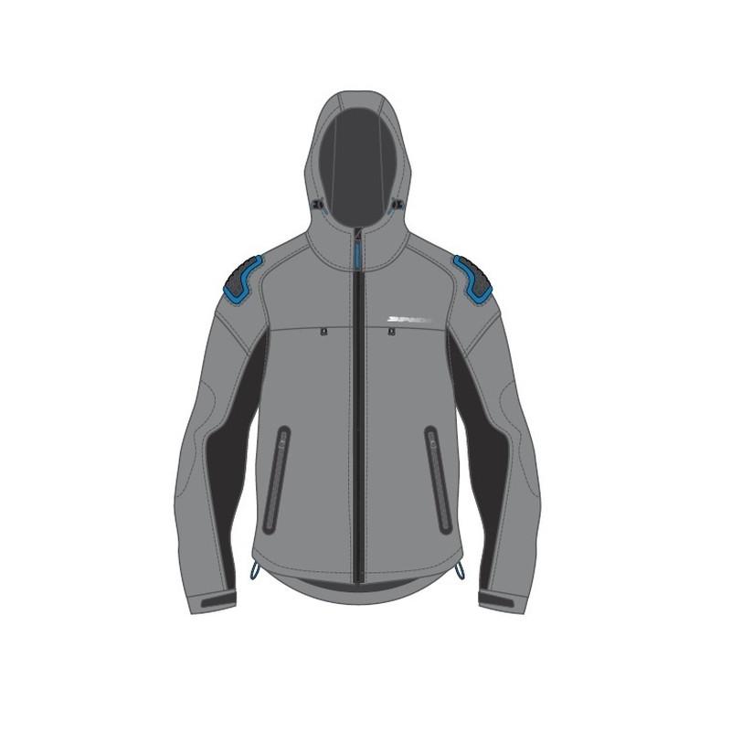 armor sweatshirt