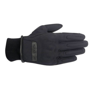 GUANTI ALPINESTARS C1 WINDSTOPPER GLOVE