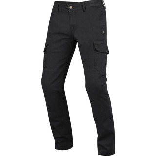 ALPINESTARS DEEP SOUTH CARGO PANTS - BLACK