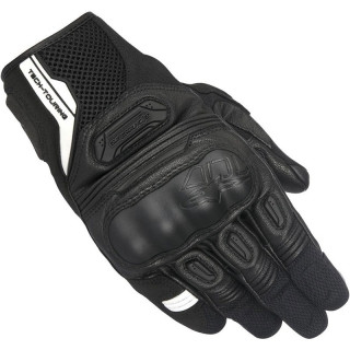 ALPINESTARS HIGHLANDS GLOVE - BLACK