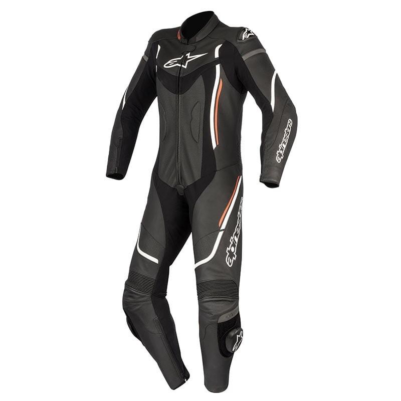 tuta alpinestars motegi, Abbigliamento Moto Uomo SMX Plus