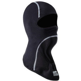 SPIDI THERMO BALACLAVA - BLACK