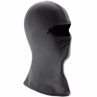 SPIDI BASIC BALACLAVA - BLACK