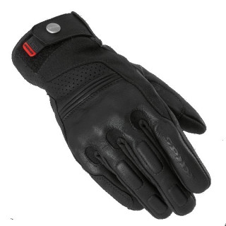 SPIDI URBAN GLOVE