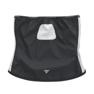DAINESE CILINDRO WIND STOPPER