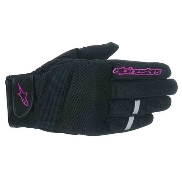 ALPINESTARS STELLA ASAMA AIR GLOVE