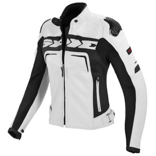 68a057b63ae Alpinestars Vika V2 Women's Vegan Suede Jacket | BurnOutMotor