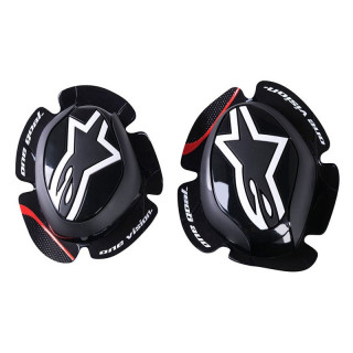 ALPINESTARS GP PRO KNEE SLIDERS