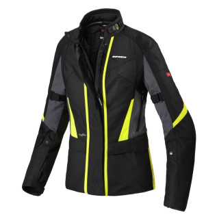 SPIDI TRAVELER 2 LADY H2OUT - FLUO