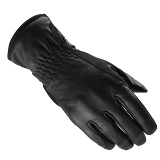 SPIDI MYSTIC LADY GLOVES - BLACK