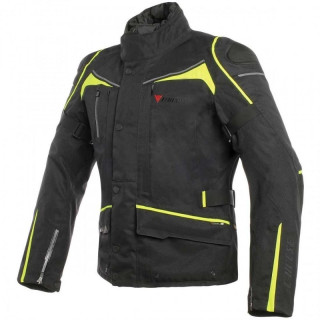 DAINESE D-BLIZZARD D-DRY - FLUO