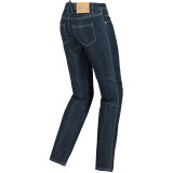 SPIDI FURIOUS LADY JEANS BLU - RETRO