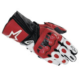 ALPINESTARS GP PLUS LEATHER GLOVE