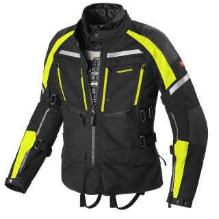SPIDI ARMAKORE H2OUT - FLUO