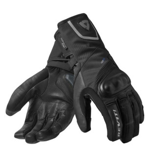 GUANTI REV'IT SIRIUS H2O GLOVES - NERO