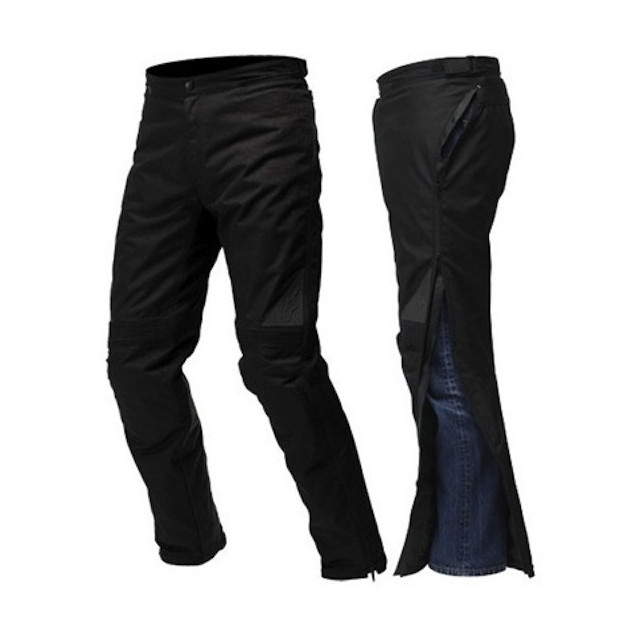 ALPINESTARS JET ROAD OVERPANTS